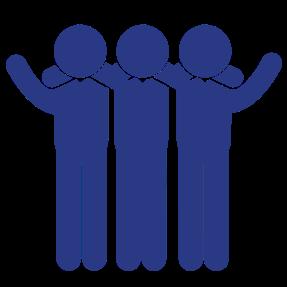 form-comunitaria