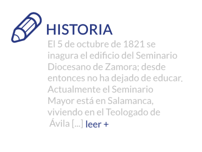 historia11
