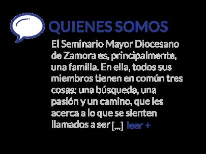 QUIENES SOMOS 22