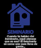 Seminario (1).png