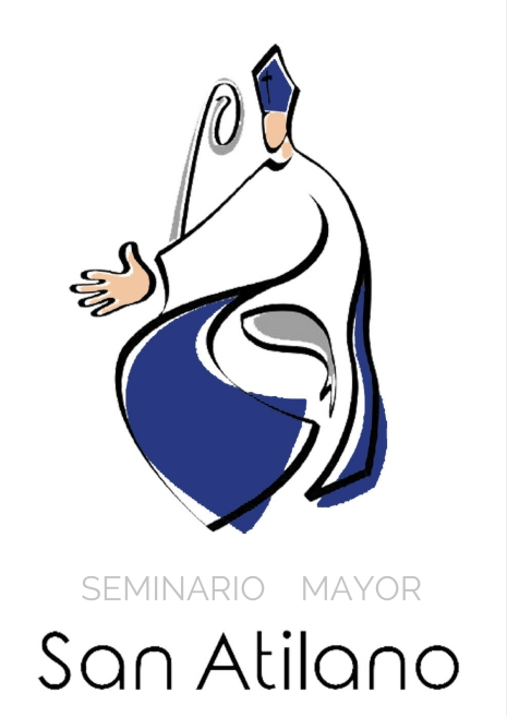 seminario-mayor-logo
