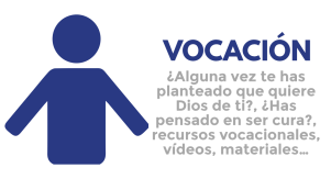vocacion