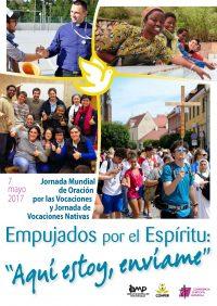 2017_jornada_mundial_oracion_vocaciones_cartel-200x282.jpg