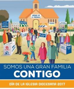 2017_dia_iglesia_diocesana_cartel_castellano-1200x1719