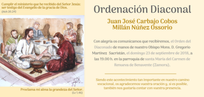 ordenación juanjo (3)